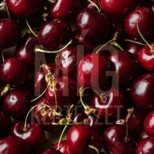 cseresznye-kategoria-kep-vj
